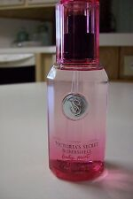 VICTORIA'S SECRET FRAGRANCE MIST BOMBSHELL 2.5oz NEW