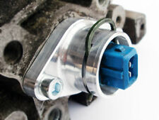 VW 16V G60 Halter für Temperaturfühler Sensor Wasser Temperaturgeber Golf 1 2 3