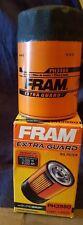 FRAM OIL FILTER PH3980