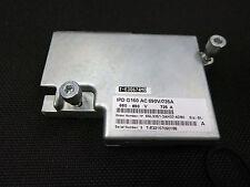 6SL3351-3AH37-4DB0 Sinamics G150 Replacement IPD