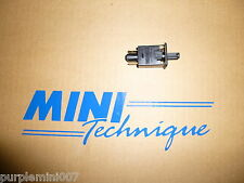 Genuine, ROVER Glovebox light switch YUE10005 Maestro, mg mgtf, montego