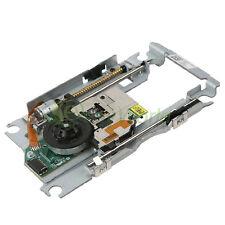 PS3 Laser Lens KEM-850 KES-850A KEM-850A KEM-850AAA Deck w/ For PS3 Super Slim