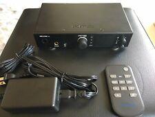 RME ADI-2 FS DAC2-channel DA Converter