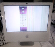 Computer desktop bianchi Apple