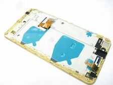 Full LCD display+ Touch screen+Frame For Huawei Honor 4X Gold
