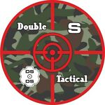 Double S Tactical