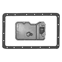 For Ford Explorer 2014-2015 ATP FG-254 Automatic Transmission Oil Pan Gasket