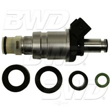 BWD 67185 Fuel Injector