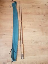 House of Hardy 9' #6 Trout Fly Rod