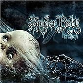 Spyder Baby - Let Us Prey (2008) NEW CD