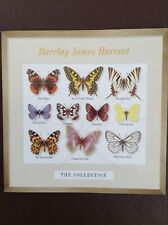 BARCLAY JAMES HARVEST: THE COLLECTION 2000 CD Child Of Man, Mocking Bird etc.