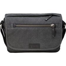Tenba Cooper 8 Camera Bag