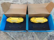 NIssan Skyline R33 FRONT Calipers - 4 Pot