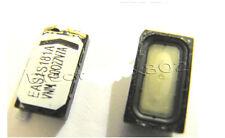 Original Ringer Music Loud Speaker Buzzer For HTC 8S 8X C620e Desire S S510e G12