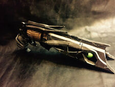 Destiny exotic Gun Thorn 3dPrinted ,Replica Cosplay