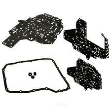 Auto Trans Shift Kit-Protect68 Gasket Plate Kit BD DIESEL 1030373