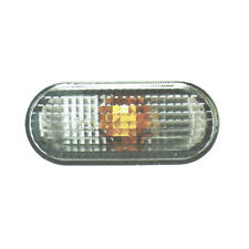 VW GOLF IV PASSAT POLO SIDE BLINKER INDICATOR LAMP AK