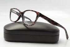 New Dolce & Gabbana DG 3136 Eyeglasses Frames Floral Print 2778 Authentic 53mm