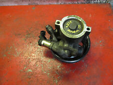 97 98 02 99 01 00 Deawoo Leganza oem 2.2 power steering pump