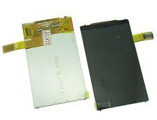 LCD Display TFT Bildschirm Schermo LC Screen für Samsung S5560 Galaxy Next