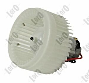 Interior Blower For VOLVO S60 I S80 V70 II Xc70 Cross Country Xc90 97-14 9171479