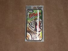 NEW, IPHONE 4/4S CELL PHONE CASE, KATY PERRY ROAR, FROM CLAIRE'S