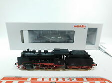 At72-1# Märklin/Marklin h0/ac 36240 locomotiva 24 016 DB NEM KK Digital, Neuw + OVP