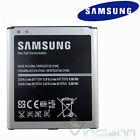 Batteria originale B600BE SAMSUNG 2600mAh per Galaxy S4 Value Edition i9515 BULK