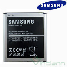Batería original B600BE SAMSUNG 2600mAh pr Galaxy S4 i9505 piezas de repuesto
