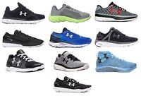 Brand NEW - Under Armour Men's Athletic Running Shoes - Choose Size & Color