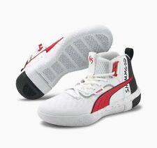 Puma Shammgod Basketball Shoes  7 to 17 US puma New men's message me size