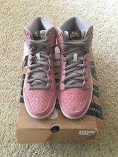 2012 When Pigs Fly SB SIZE 11