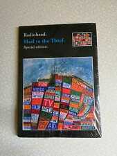 RADIOHEAD – HAIL TO THE THIEF – SPECIAL EDITION - SEALED!