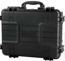 Vanguard Supreme 46F Hard Case (V318705)