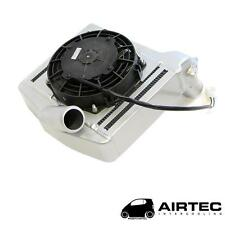 Airtec Smart Fortwo 451 2007 - 2014 Uprated Front Mount Intercooler FMIC