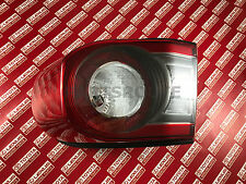 Toyota FJ Cruiser 2007-2014 OEM Tail Light Right Side Trail Edition 81551-35380