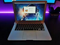 Apple MacBook Air A1369 33,8 cm (13,3 Zoll) Laptop -