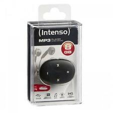 Intenso MP3-Players