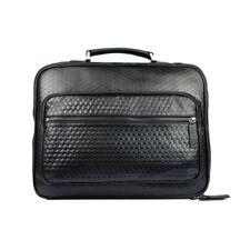 e82584a228 Giorgio Armani Leather Backpacks, Bags & Briefcases for Men for sale ...