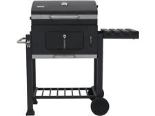 Tepro Grill Smoker Holzkohlegrill Milwaukee Test : Tepro grills günstig kaufen ebay