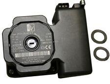 Buderus GB162/GB202 | Sieger BK16 | Pumpe 7746900557 | L 130mm | + Dichtungen