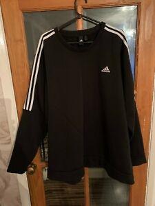 Adidas Originals Energise Crew Sweatshirt XXL