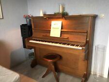 Antikes Klavier