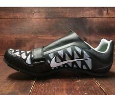 NWT Mens Nike Zoom LJ 4 Long Jump/Pole Vault Cleats Spikes #415339-002- SZ-14