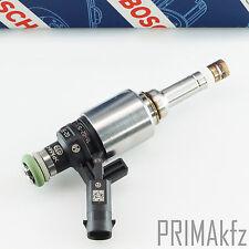 BOSCH 0261500162 Inyector Válvula 2.0 TFSI AUDI A3 A4 A6 VW T5 T6