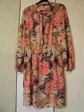 ralph lauren floral  dress  colours