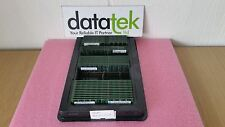 Unbranded/Generic 4GB Enterprise Network Server Memory (RAM)