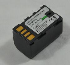 2 Battery+Charger f BN-VF815 VF815U VF823 VF823U VF908 VF808 VF808U VF814 VF814U