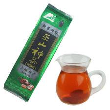 WuShan Three Gorges God Tea Shen Cha Chinese Green Tea 400g