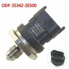 12621292 Fuel Rail Pressure Sensor FOR GM 2.0L 3.6L 213-4420